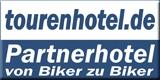 mein-tourenhotel.de logo