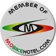 mobikehotel.com logo