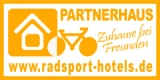 radsport-hotels.de logo
