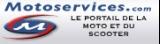 motoservices.com logo