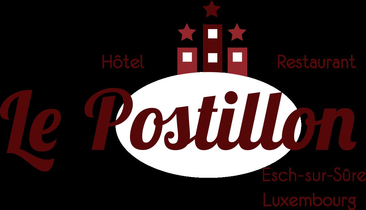 Hôtel Le Postillon