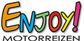 enjoymotorreizen.nl logo